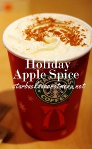 holiday-apple-spice