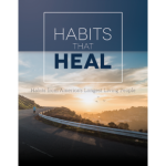 habits_that_heal